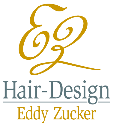 Eddy-Zucker Hair-Design